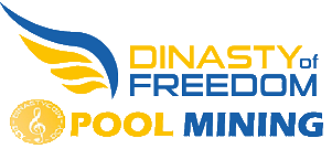 Dinastycoin PoolMining by Dinasty Of Freedom